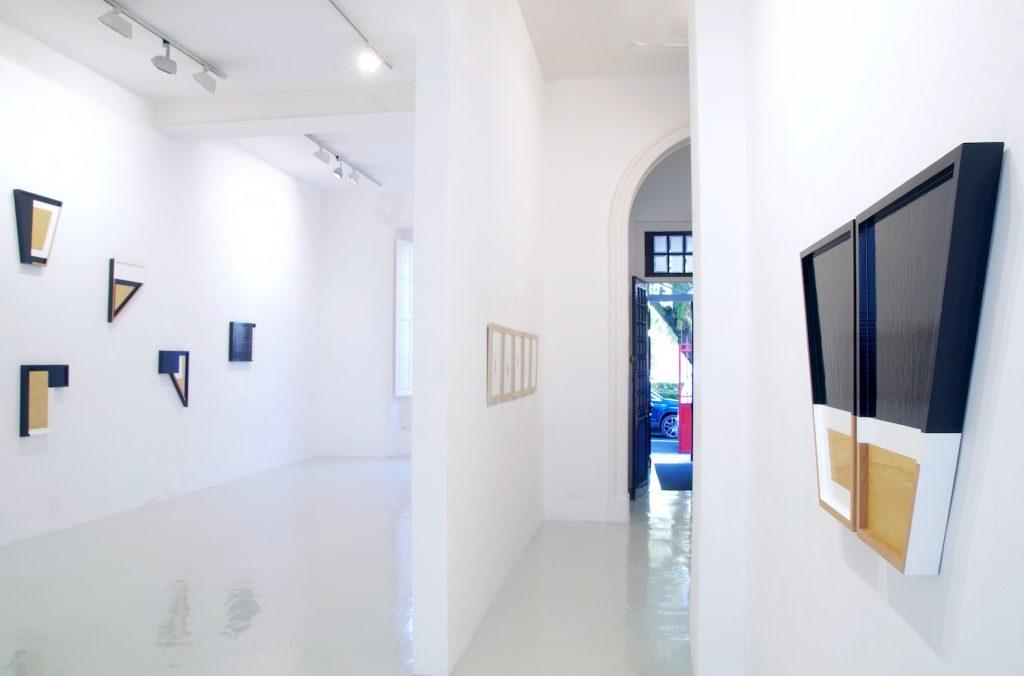 Darío Escobar - Galería Leyendecker - 10