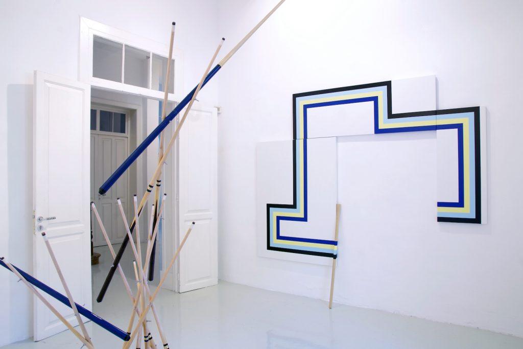 Darío Escobar - Galería Leyendecker - 20