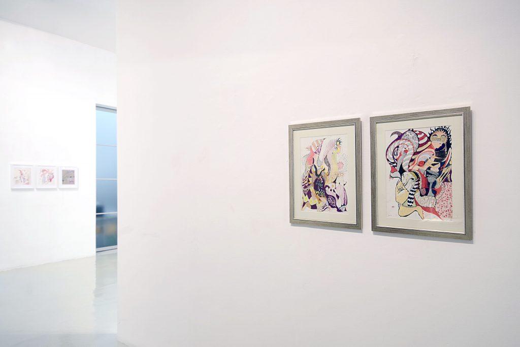 Galería Leyendecker - Antonio Zaya 2107 - 004