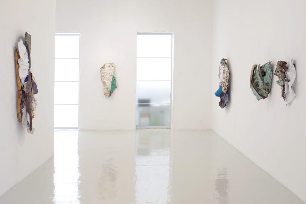 Galeria Leyendecker - Kennedy Yanko 19