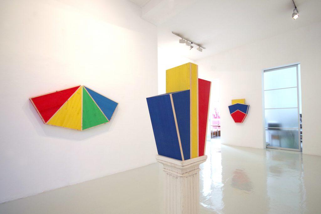 Galeria Leyendecker - Pellizzi - 2017 - 5