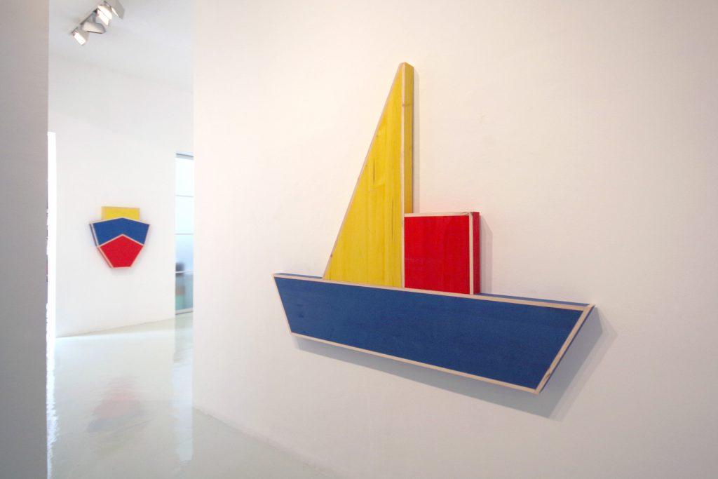 Galeria Leyendecker - Pellizzi - 2017 - 7