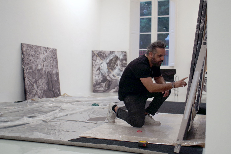Alberto Borea - Residencia Leyendecker 2018 - 35