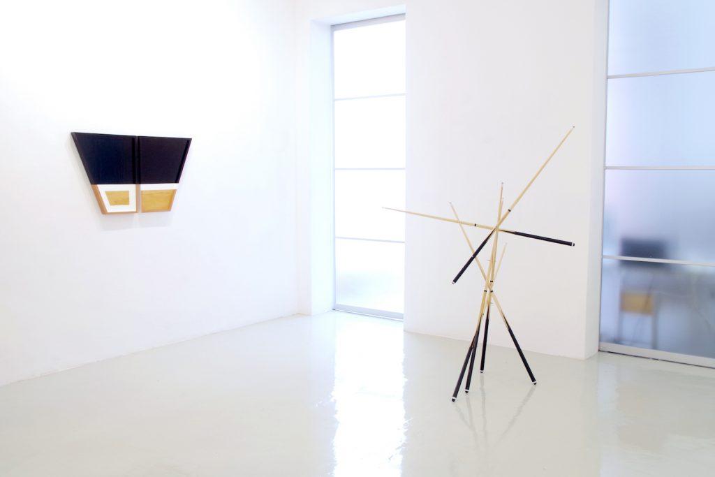 Darío Escobar - Galería Leyendecker - 05