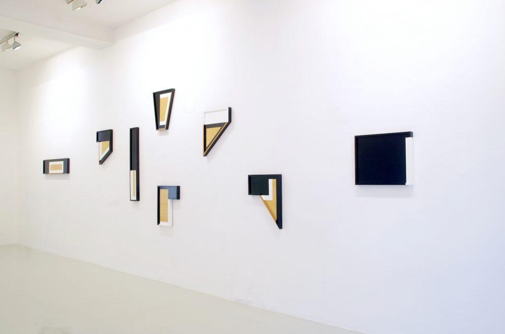 Darío Escobar - Galería Leyendecker - 07