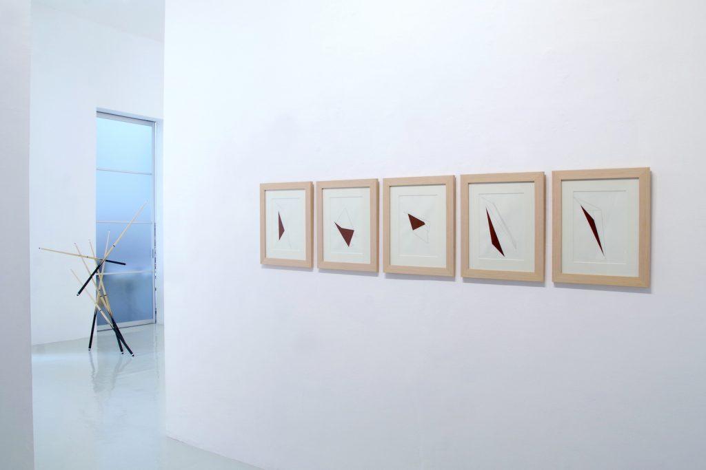 Darío Escobar - Galería Leyendecker - 17