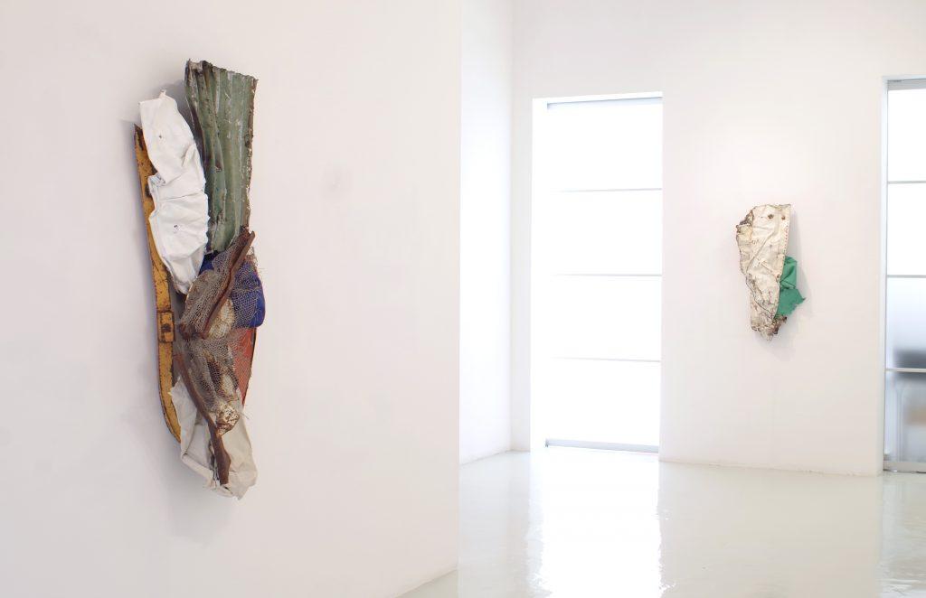 Galeria Leyendecker - Kennedy Yanko 18