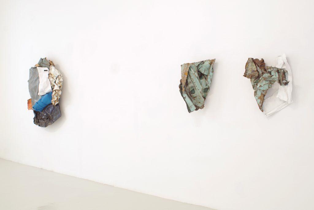 Galeria Leyendecker - Kennedy Yanko 23