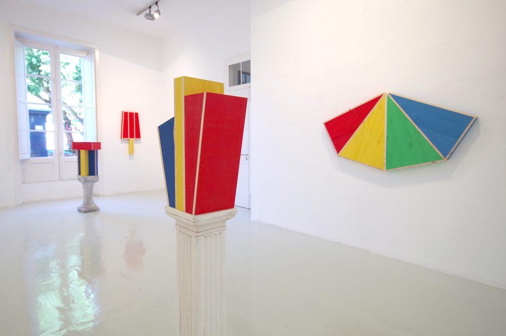 Galeria Leyendecker - Pellizzi - 2017 - 3